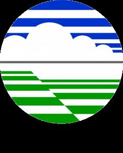 logo BMKG